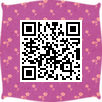 http://m.site.naver.com/05NVH  QR
